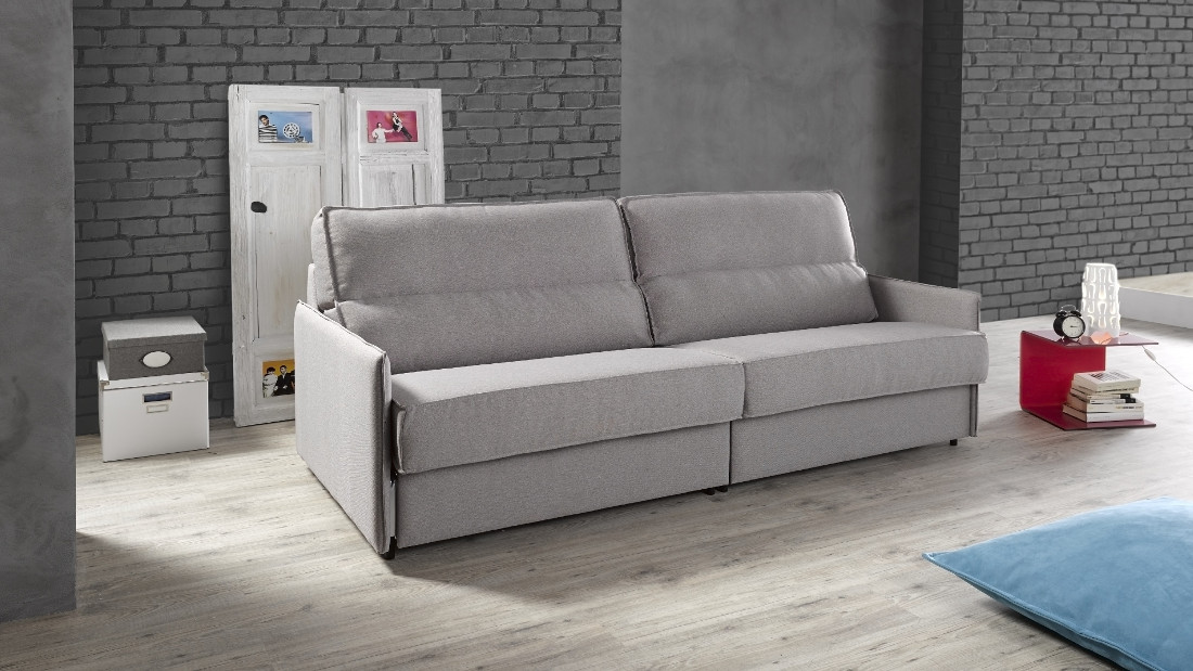 Image result for suinta reyes chair sofa